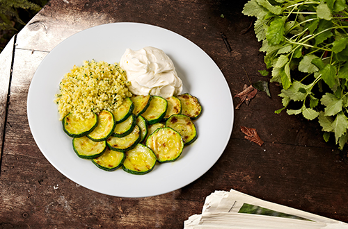 vegetarisch_bulgur_veggi