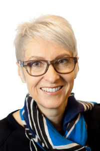 ernaehrungsberatung-Sabine-Telega