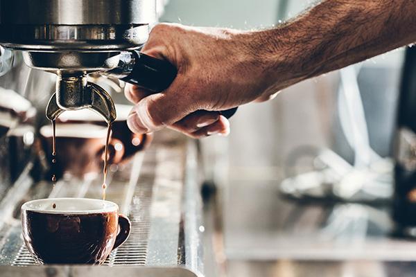 service_kaffee