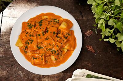 tomaten_ravioli_henze-menue