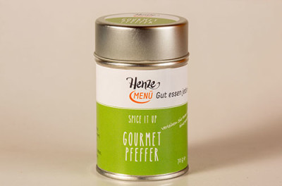 gourmet_pfeffer